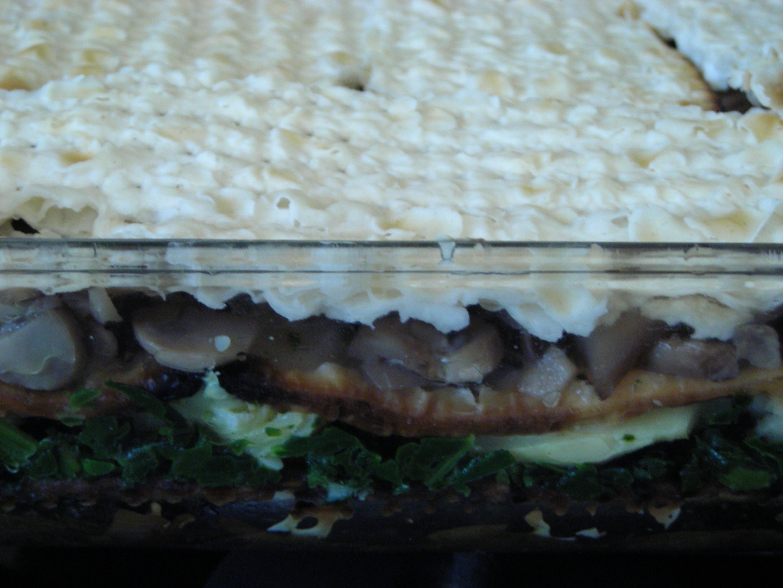 Passover | cement truck kitchen